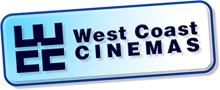 West Coast Cinemas